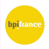 logo-carre-bpi-france