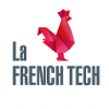 logo-carre-french-tech