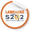 logo-carre-s2e2