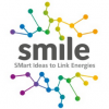 logo-smile-qairos-energies