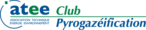 Logo Club Pyrogazéification